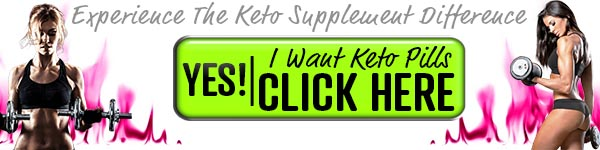 Simple Fit Keto Reviews